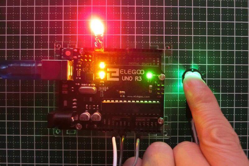 arduino-lesson48-08
