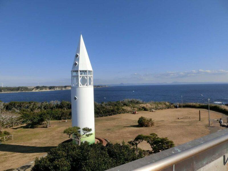 jogashima-park-05