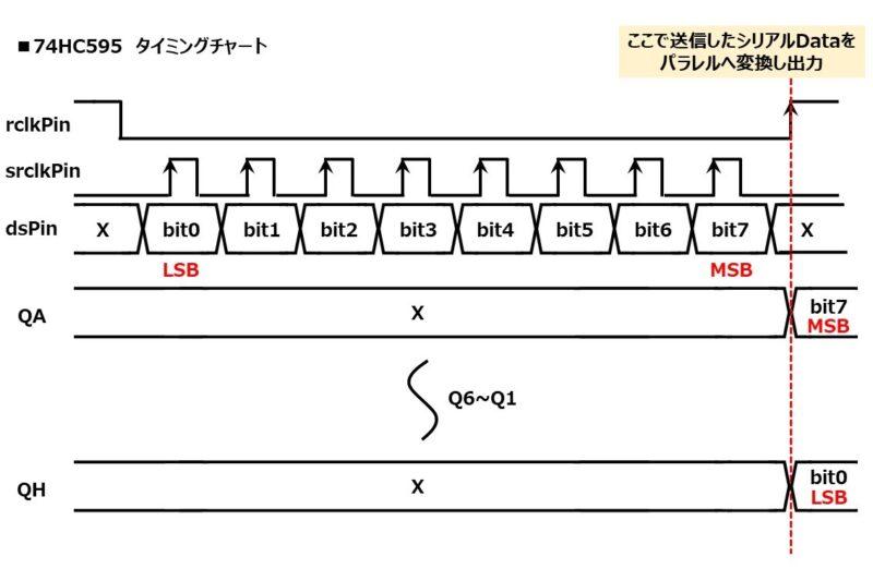arduino-extra-edition-20-02