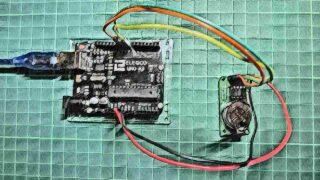 arduino-lesson50-00