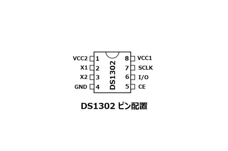 arduino-lesson50-02