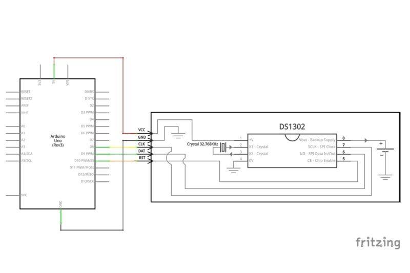 arduino-lesson50-03