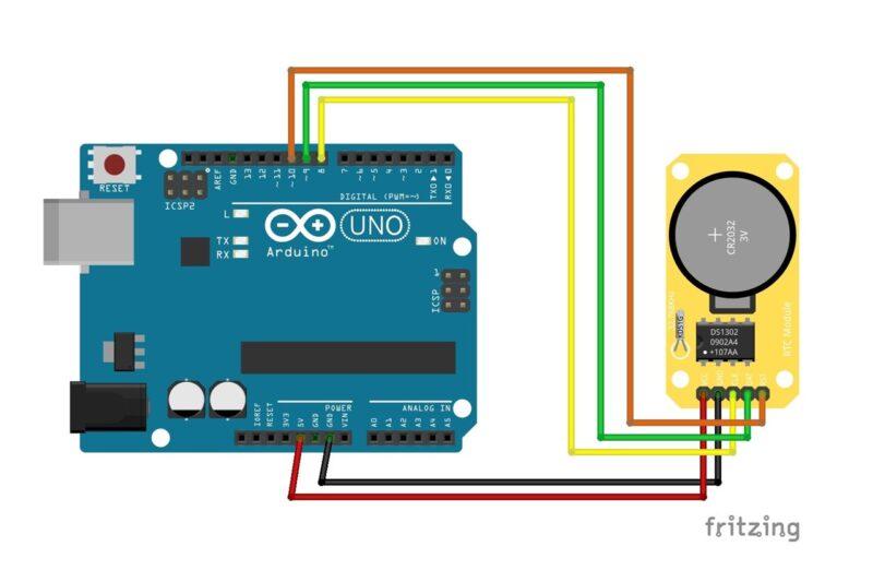 arduino-lesson50-04