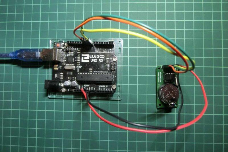 arduino-lesson50-07
