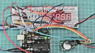 arduino-lesson51-00