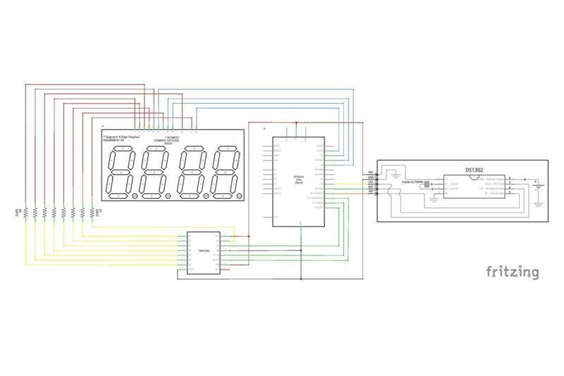 arduino-lesson51-01