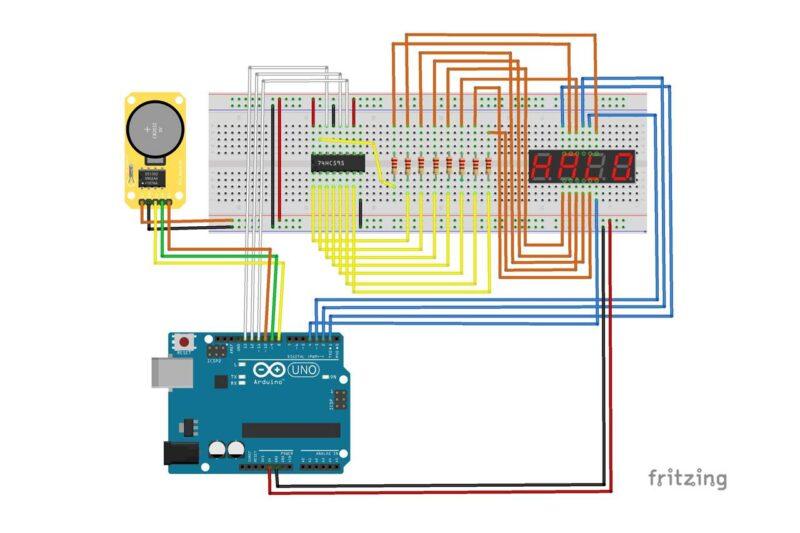 arduino-lesson51-02
