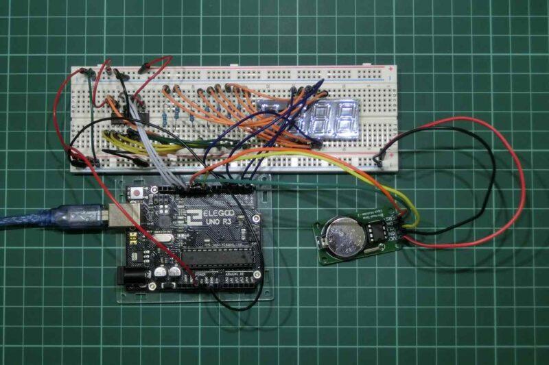 arduino-lesson51-03