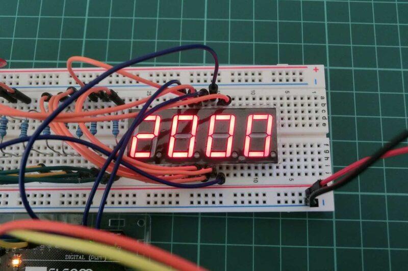 arduino-lesson51-05