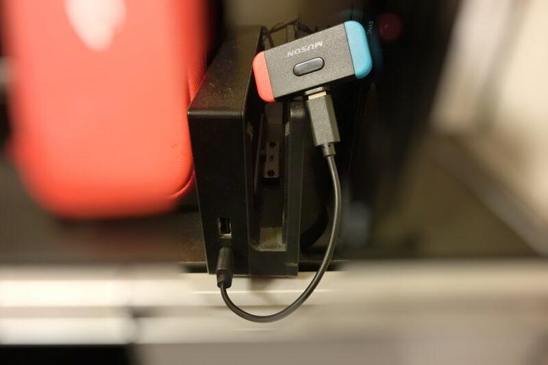 muson-wireless-receiver-10