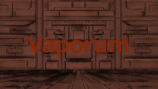 switch-vaporum-00