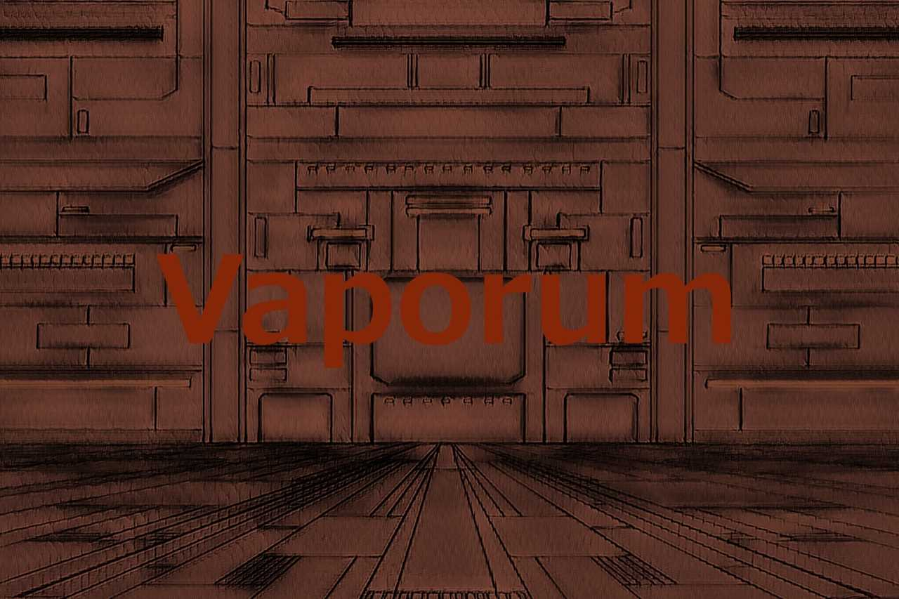 switch-vaporum-00