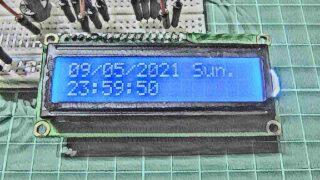 arduino-lesson53-00