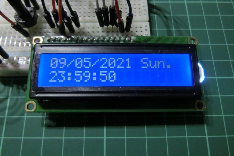 arduino-lesson53-01