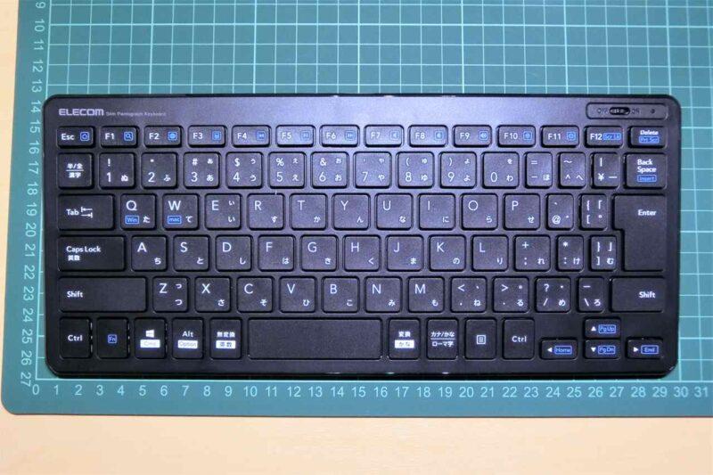 wireless-keyboard-06