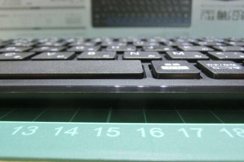 wireless-keyboard-07