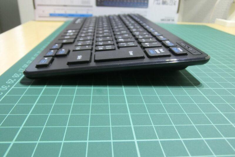 wireless-keyboard-08