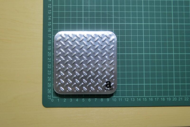 amazon-gift-box-02