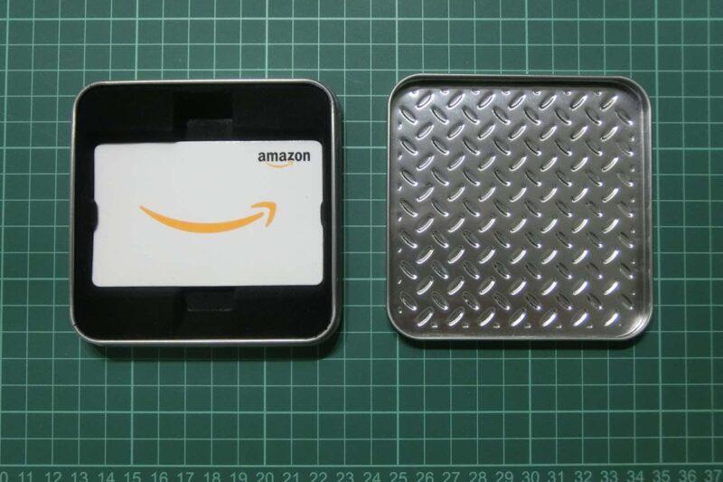 amazon-gift-box-04