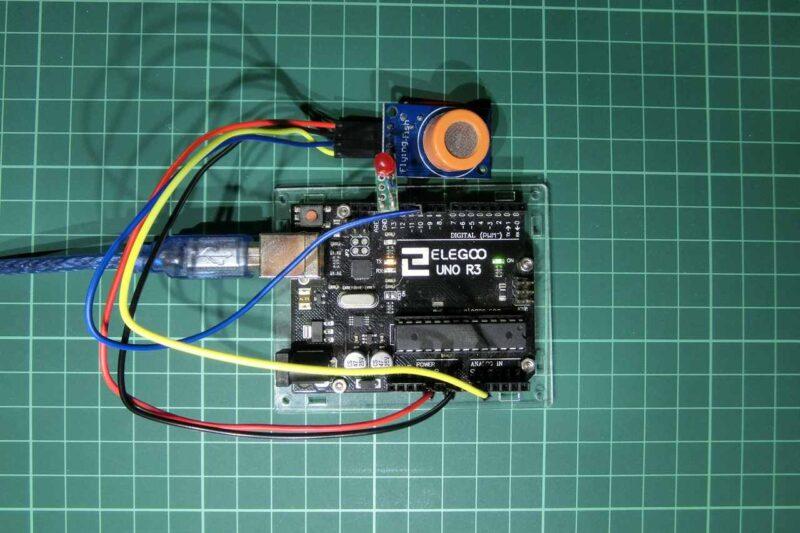 arduino-lesson54-06