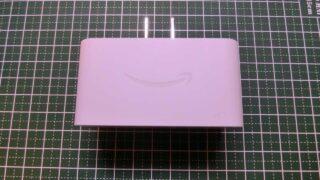 amazon-smart-plug-00