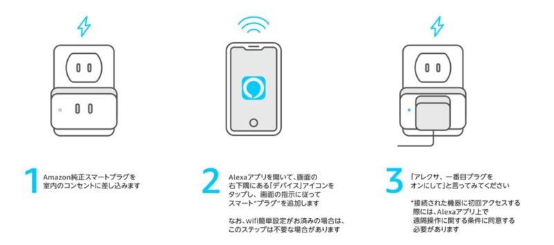 amazon-smart-plug-01
