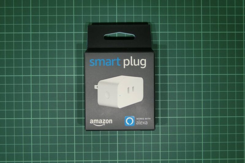 amazon-smart-plug-02