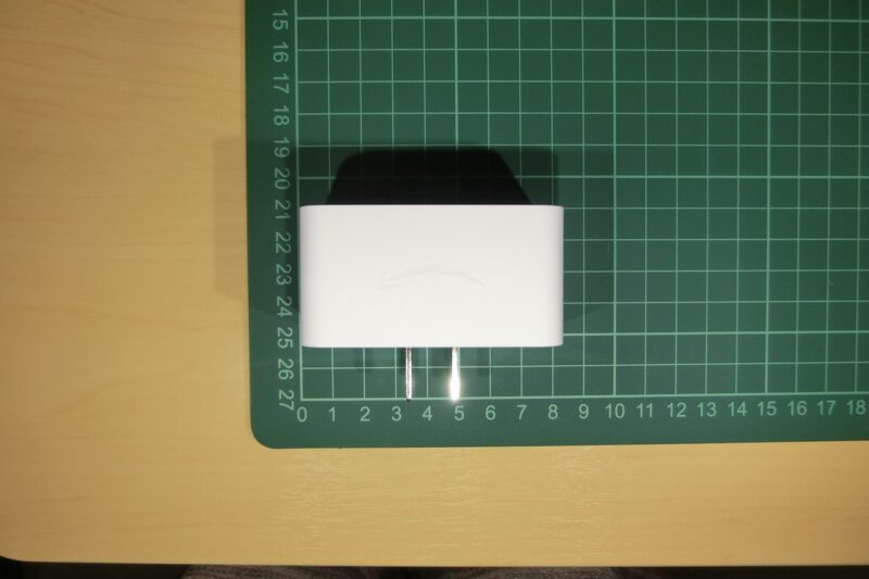 amazon-smart-plug-04