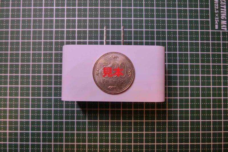amazon-smart-plug-05