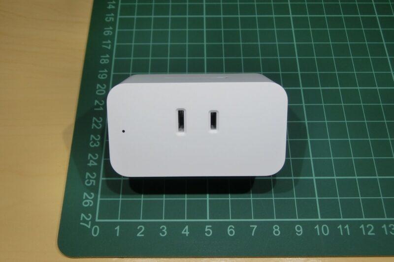 amazon-smart-plug-06