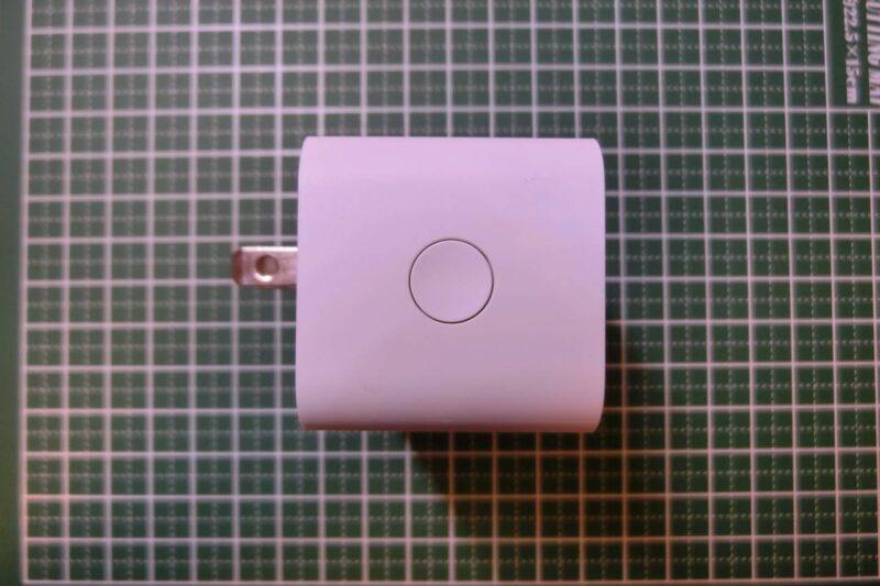 amazon-smart-plug-07