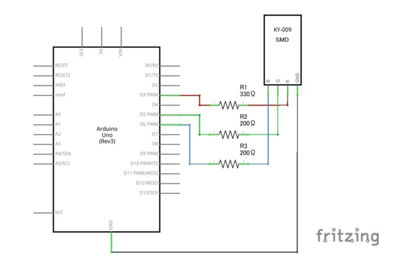 arduino-lesson36-02