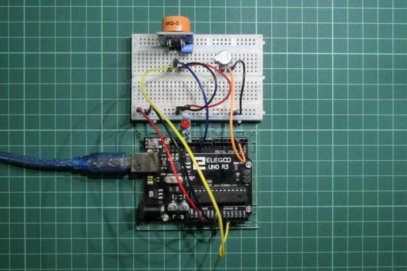 arduino-lesson55-03