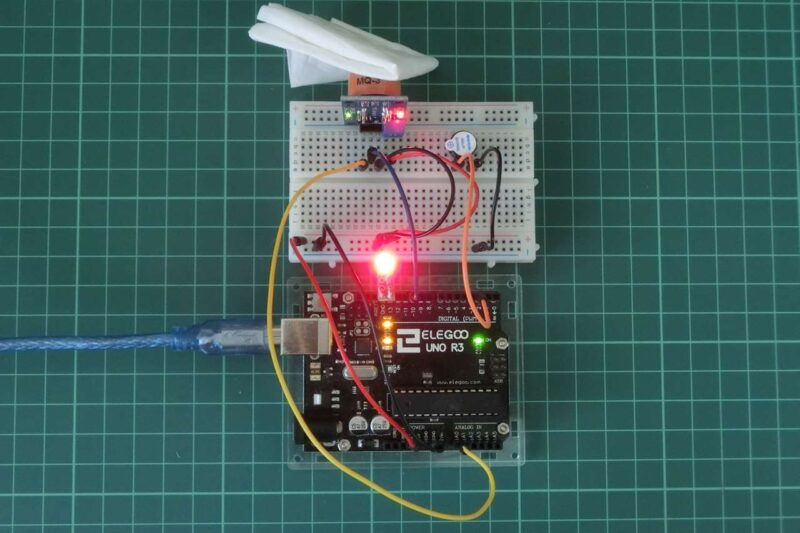 arduino-lesson55-06