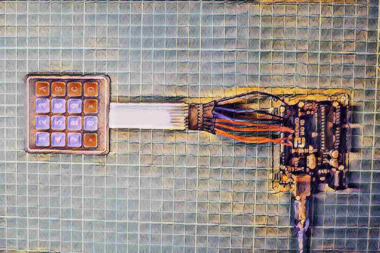 arduino-lesson57-00