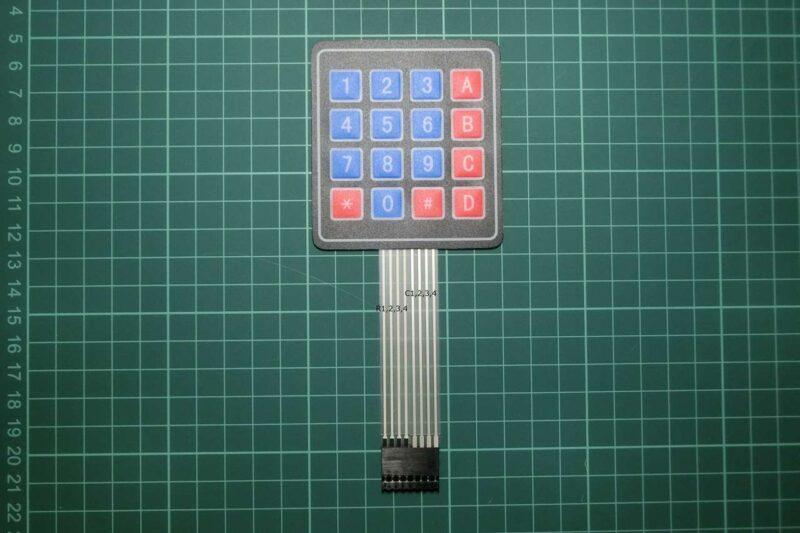arduino-lesson57-01