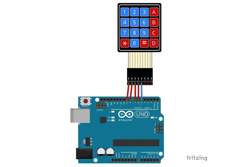 arduino-lesson57-04