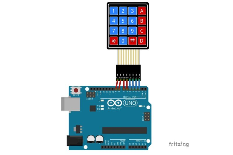arduino-lesson57-09