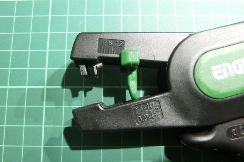 wire-stripper-auto-06