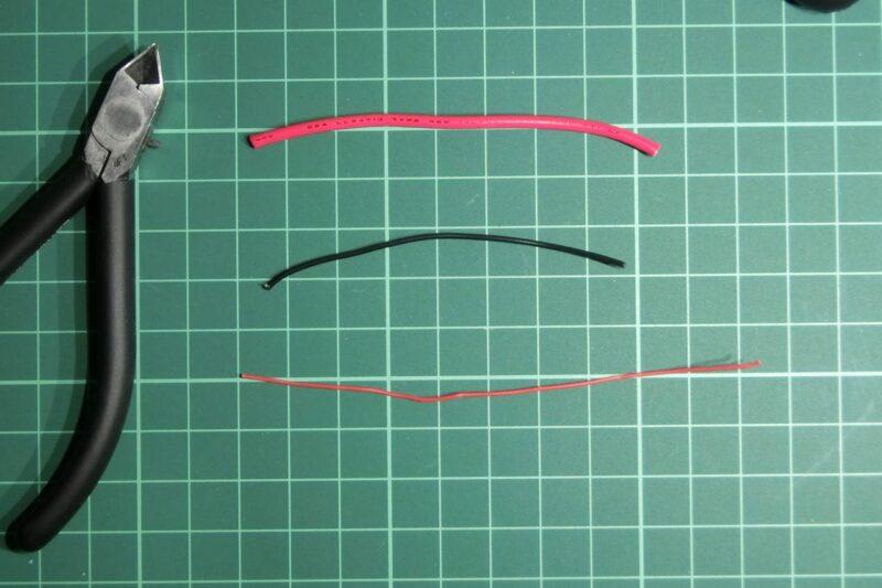 wire-stripper-auto-08