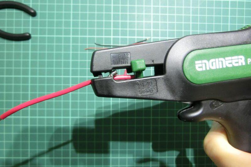 wire-stripper-auto-11