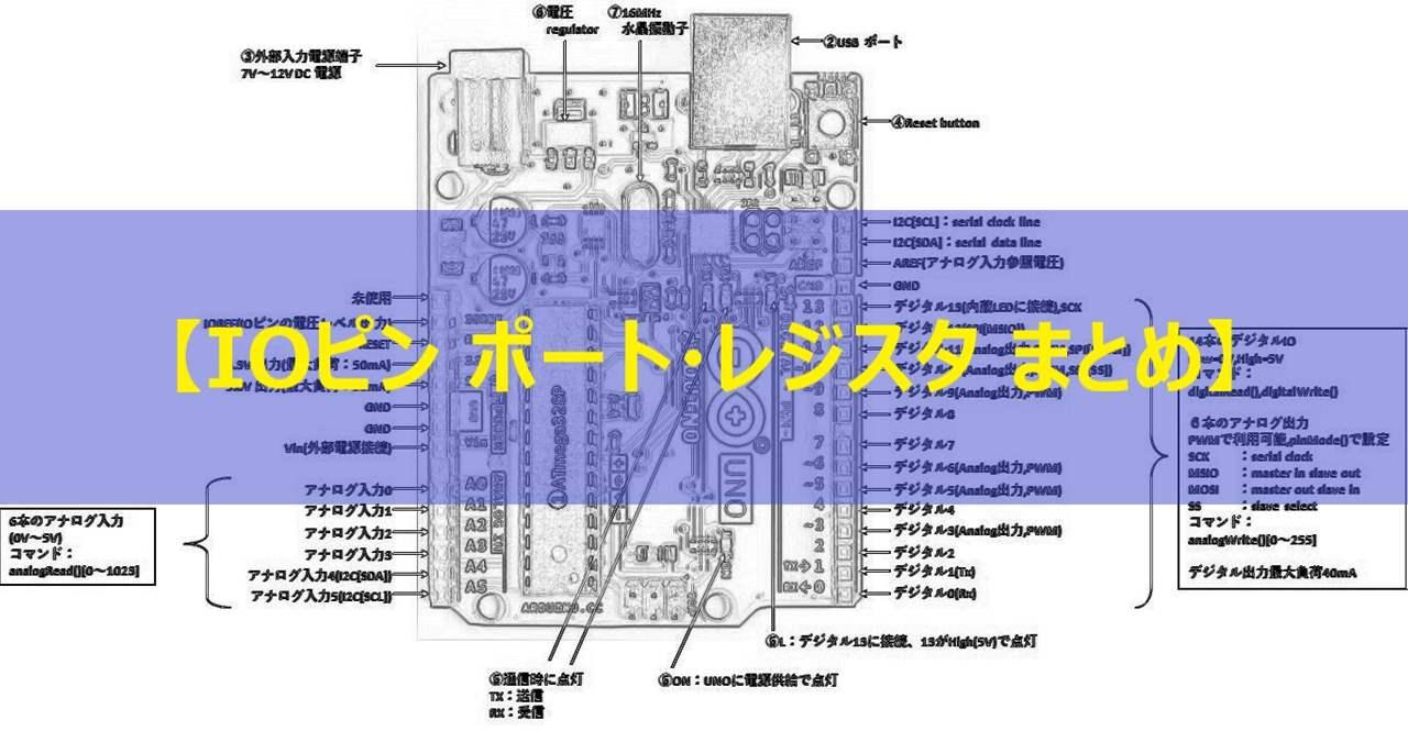 arduino-extra-edition-22-00