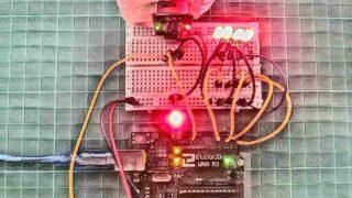 arduino-lesson56-00