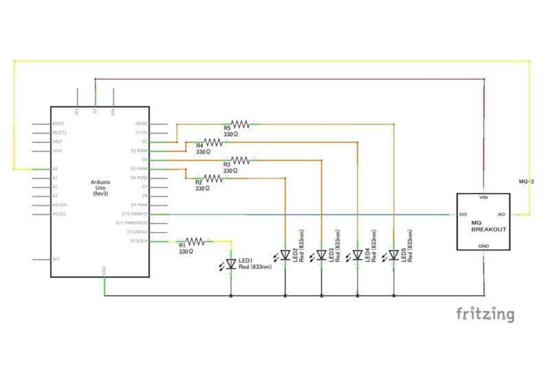 arduino-lesson56-01