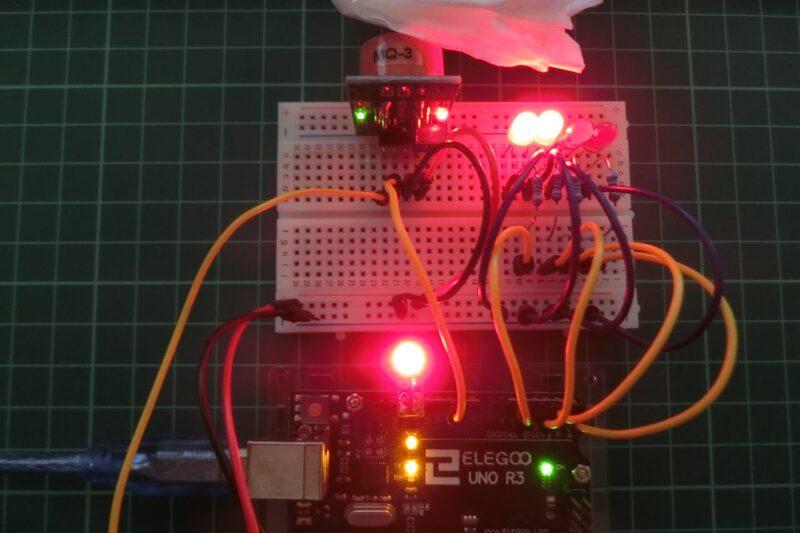 arduino-lesson56-06
