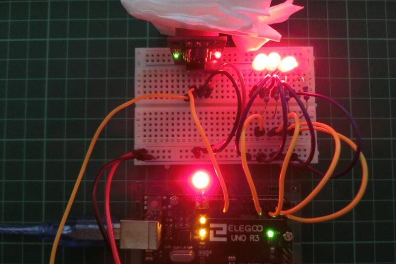 arduino-lesson56-07