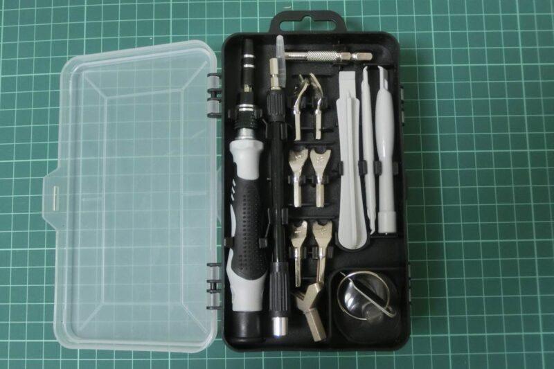 precision-screwdriver-135-set-02