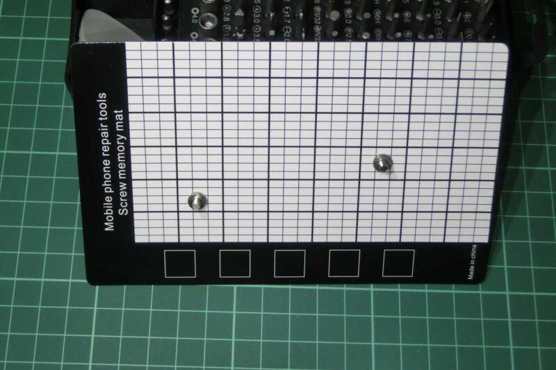 precision-screwdriver-135-set-07