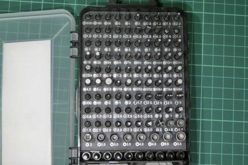 precision-screwdriver-135-set-08