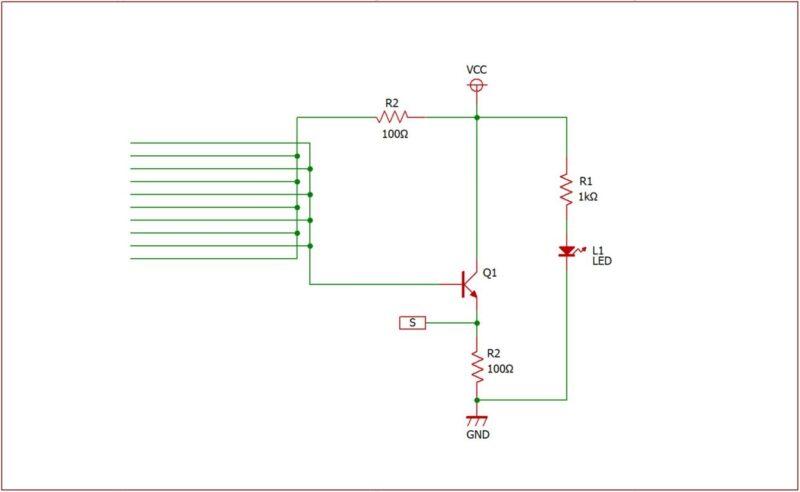 arduino-lesson58-02